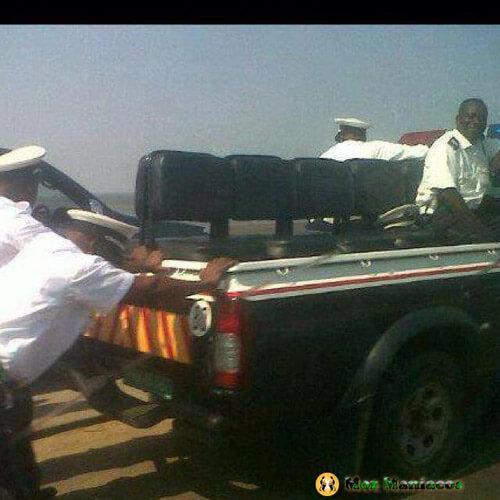 mocambique-segurança-3