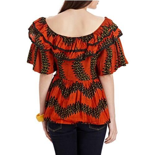Moda africana 2016 related keywords amp suggestions moda africana 2016