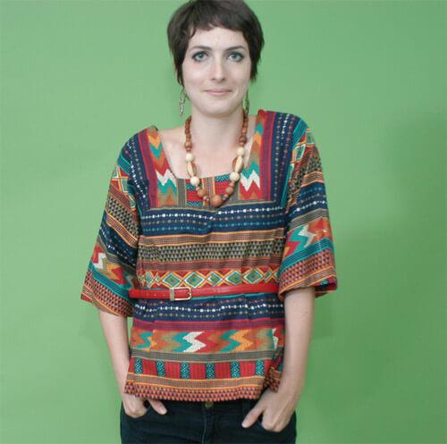 blusas-capulana-kente-4