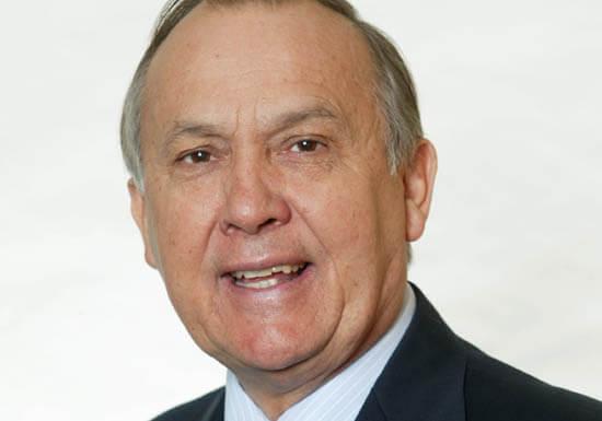 Christoffel Wiese