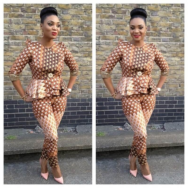 moda africana d namorados 11   mmo