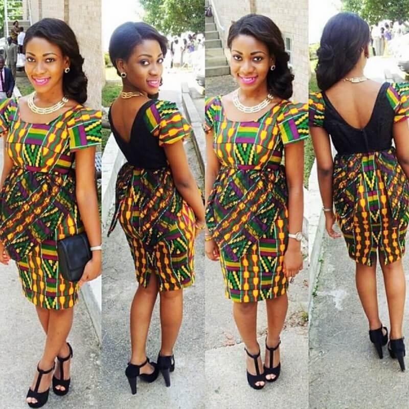 moda africana d namorados 25   mmo