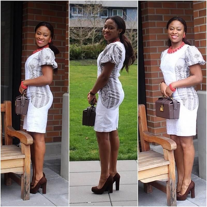 colec o de moda africana para mulheres poderosas