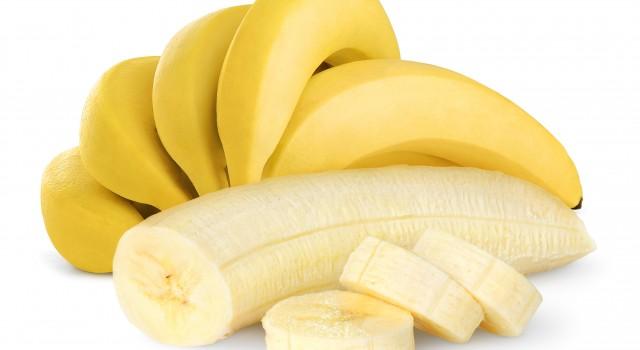 Banana - Banana