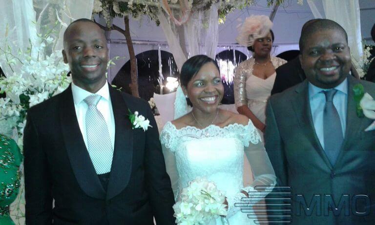 Casamento valentina guebuza 29 mmo