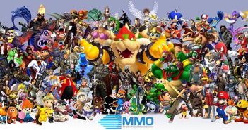 Os 100 Países Mais Lucrativos Para Indústria dos Jogos