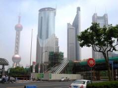 China_PJPL