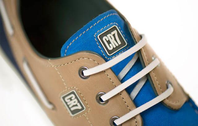 CR7-Footwear-CR7-top