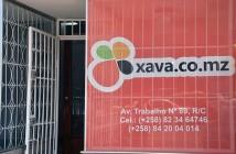 Edificio-Xava