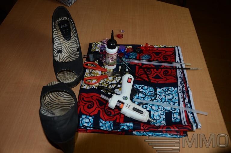sapatos-capulana-1