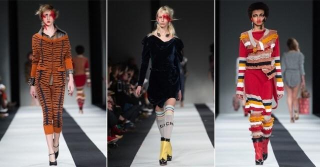 semana-de-moda-de-londres-2015---viviane-westwood-red-label-1424817677316_956x500