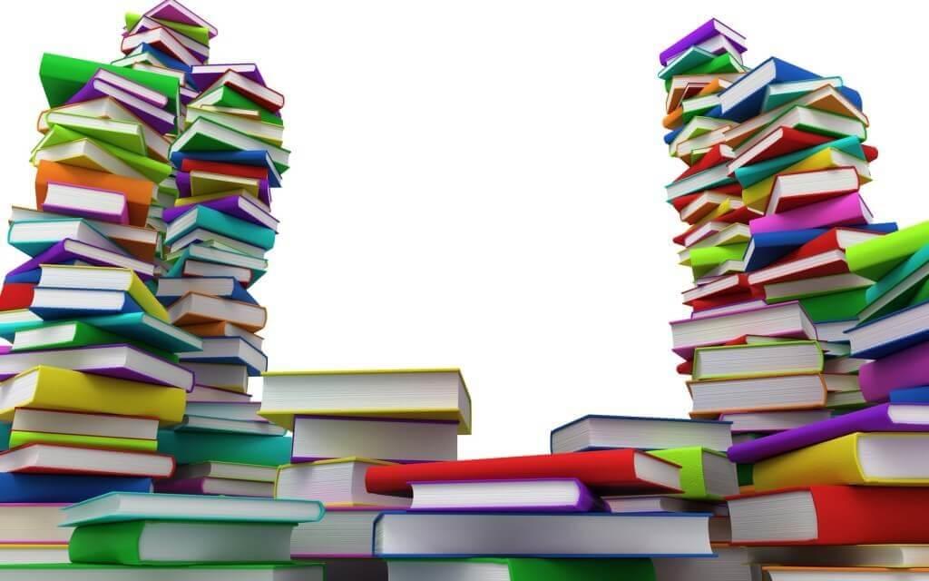 livros-sobre-empreendedorismo-1024x640 (1)