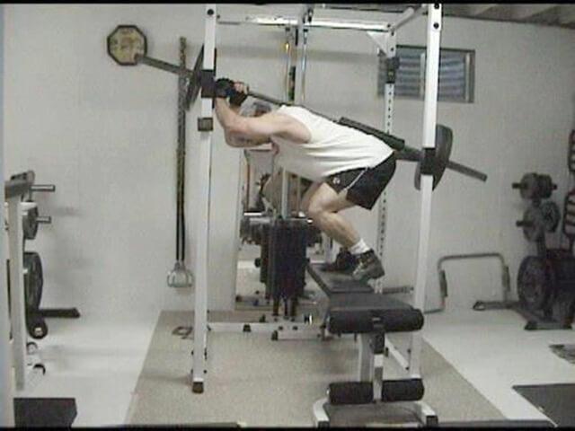 Exercicio errado