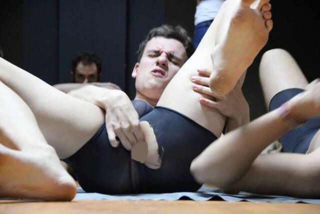 videos de sexo explicito rabos bons