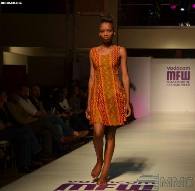 MFW 201510