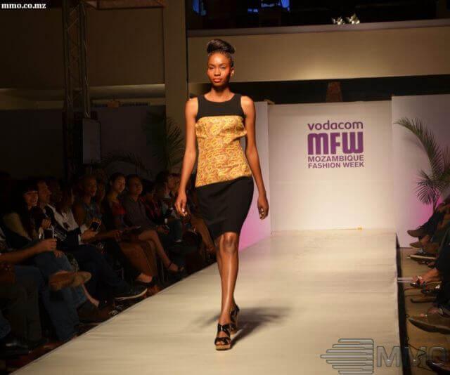 MFW 201532
