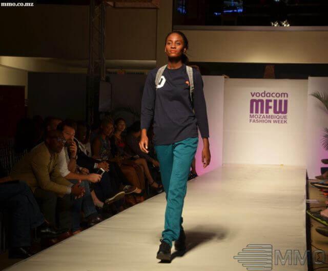 MFW 201533