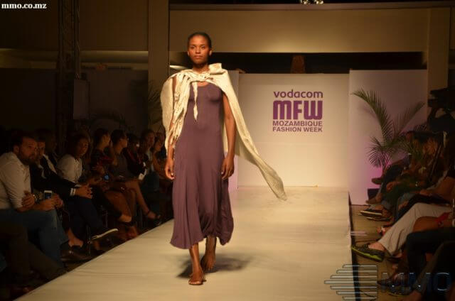 MFW 201550