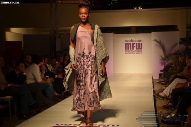 MFW 201551