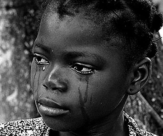 Resultado de imagem para criancas sexualmente violadas em casa