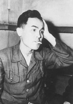 Yoshio Kodaira