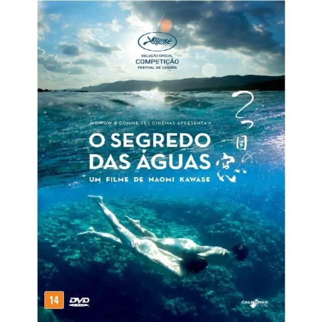 o_segredo_das_aguas