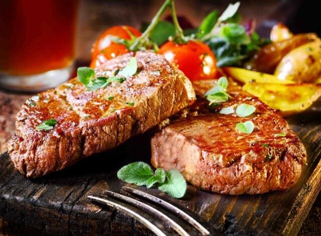 Beef de Boi