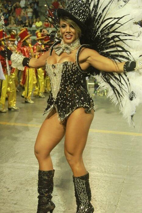 Fabiana-Teixeira