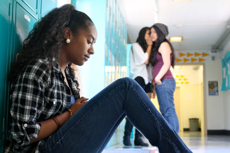 Fazer Bullying