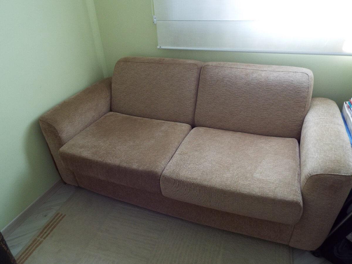 Sofa usado a venda em bauru sofa the honoroak for Sofas baratos usados