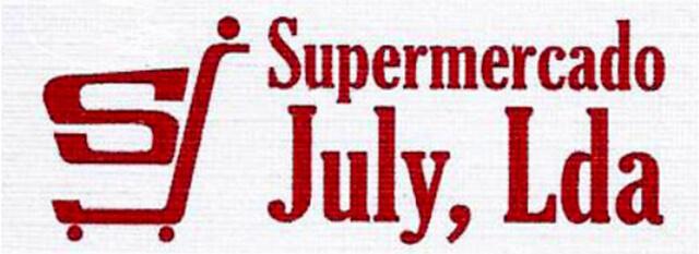 Supermercado July