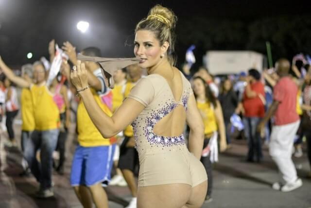 Vanessa-Alcantra
