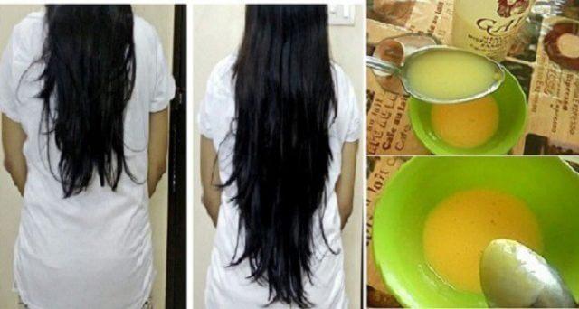 cabelo-crescimento