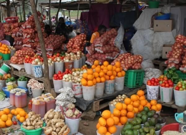 mercado_da_canjala.cp_(22)
