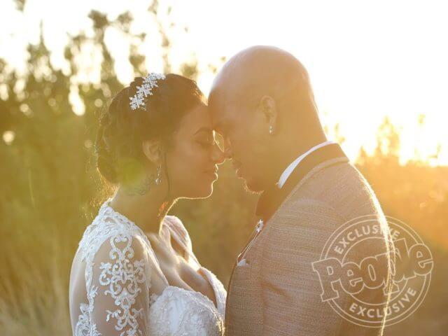 neyo-casamento2
