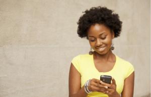 Calculadora periodo fertil online dating 3