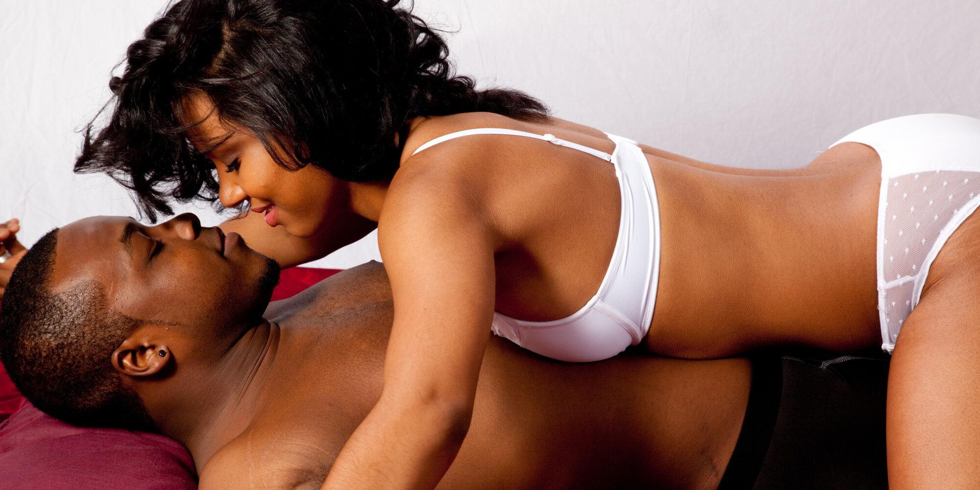 Alterar posição sexual
