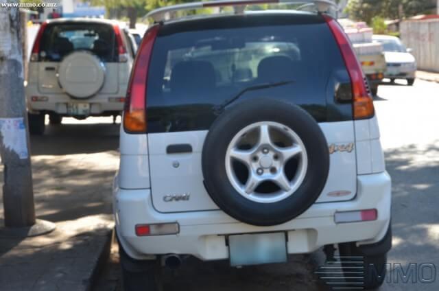 Carros6