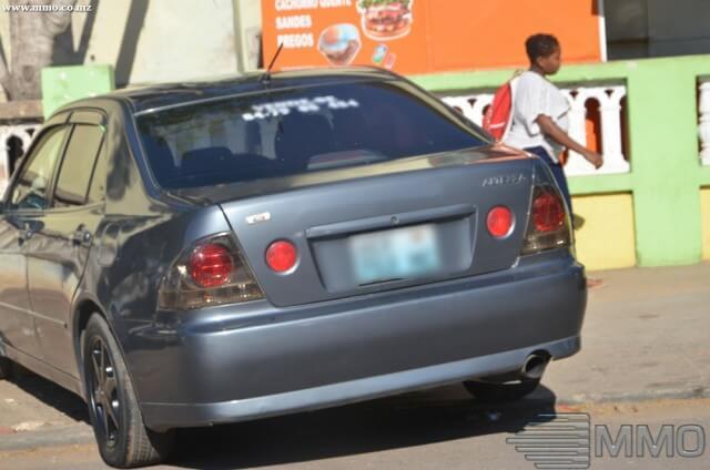 Carros8