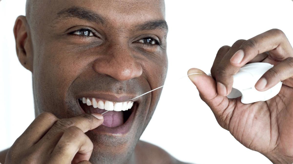 fio-dental-mmo